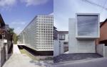 REIKA/NARITA Architects(一級建築士事務所)