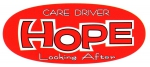 CARE DRIVER HOPE