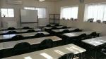 レンタルスペース・レンタル教室