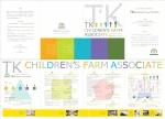 習い事機能付き学童保育 TKチルドレンズファーム アソシエイト